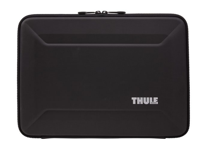 """Thule Gauntlet 4 Sleeve 13"""" - Black"""
