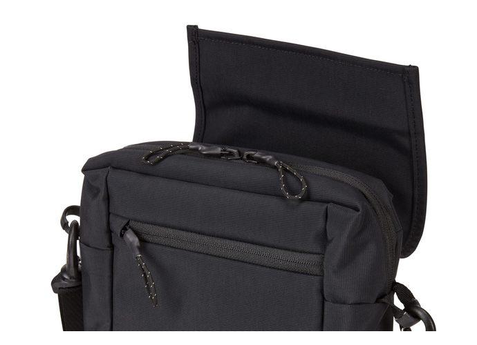 Thule Paramount Crossbody Bag
