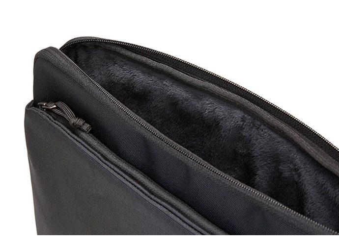 """Thule Subterra MacBook® Sleeve 15"""""""