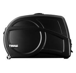 Thule RoundTrip kufer do przewożenia rowerów