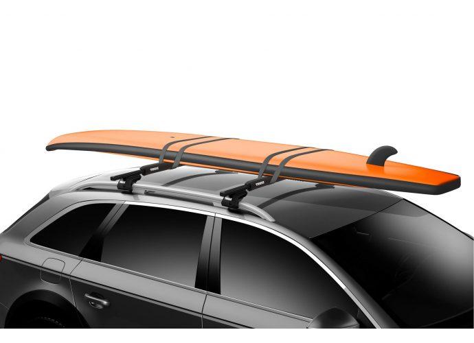 Thule Surf Pad Narrow L