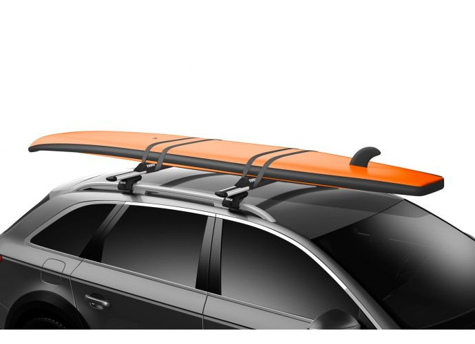 Thule Surf Pad Wide M