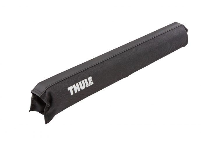 Thule Surf Pad Narrow M