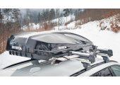 Taurus SnowUp 300