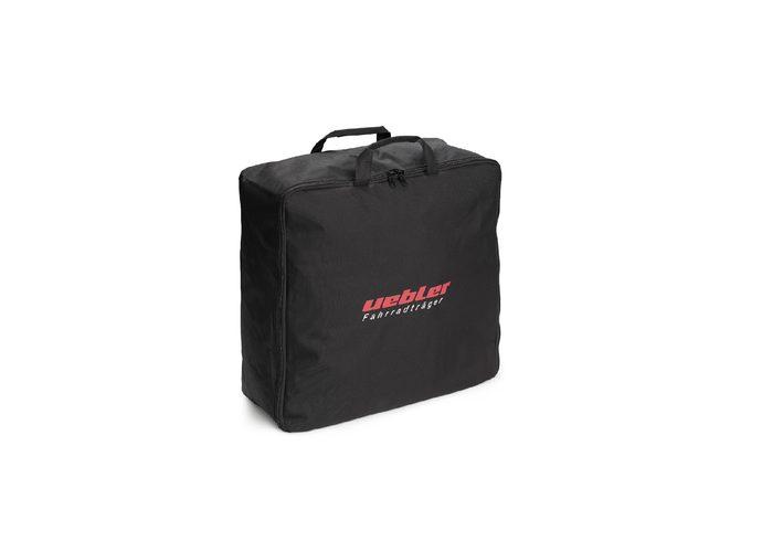Uebler Torba transportowa do bagażnika Uebler X31Nano/X31S/F32/F32XL