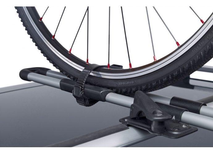 Thule FreeRide 532 uchwyt rowerowy