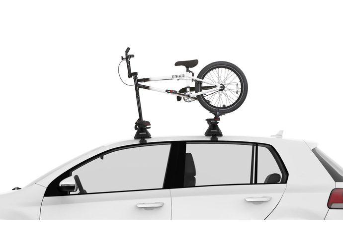 Yakima Fork Chop - uchwyt rowerowy