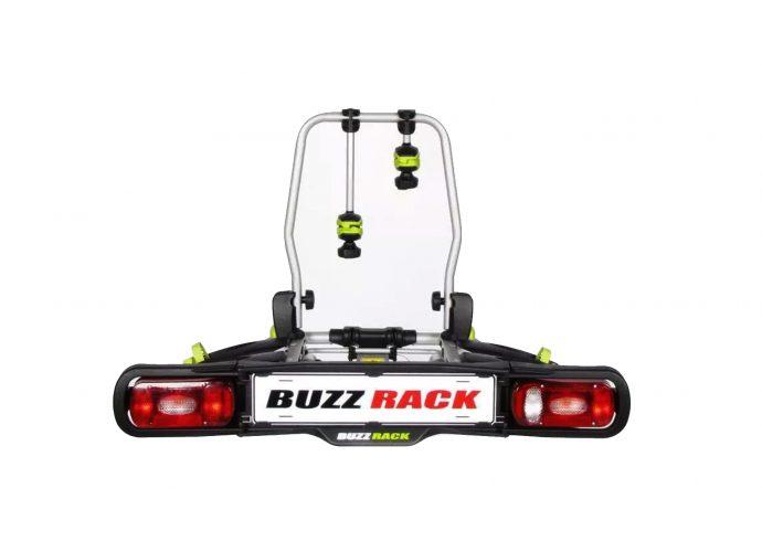 BuzzRunner SPARK 2