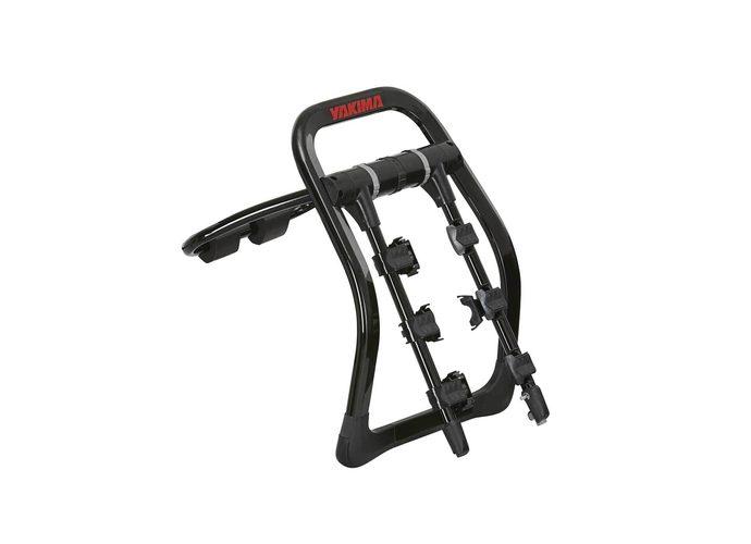 Yakima Fullback 3 - bagżnik rowerowy