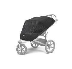 Thule Glide/Urban Glide2 Moskitiera wózek podwójny