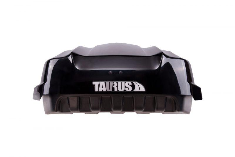Taurus Strike 440 – nowe boxy dachowe polskiej marki