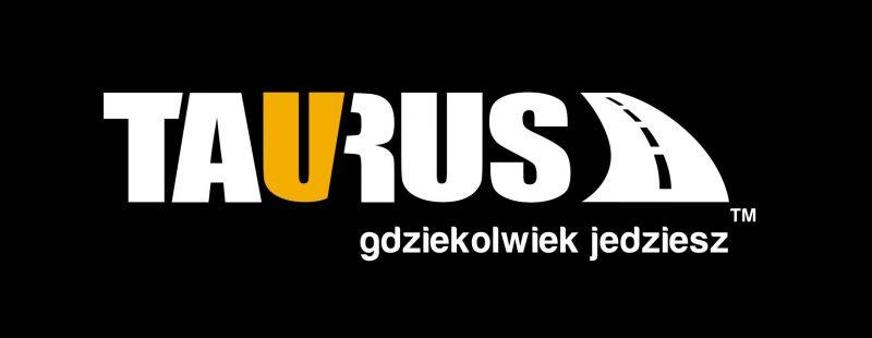 Nowe salony sieci Taurus w Warszawie i Wrocławiu