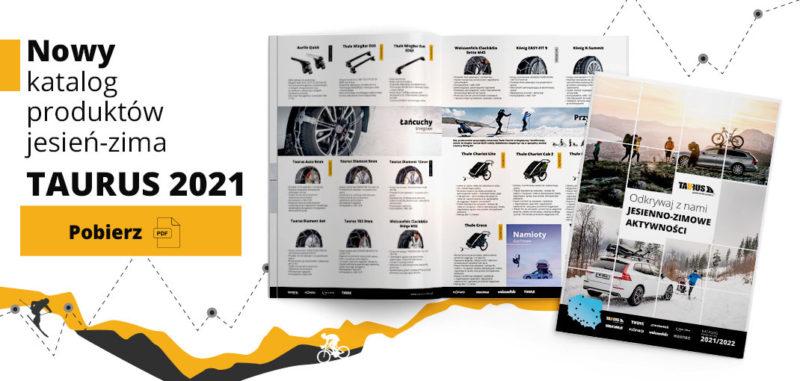 Katalog produktów zima 2021_2022